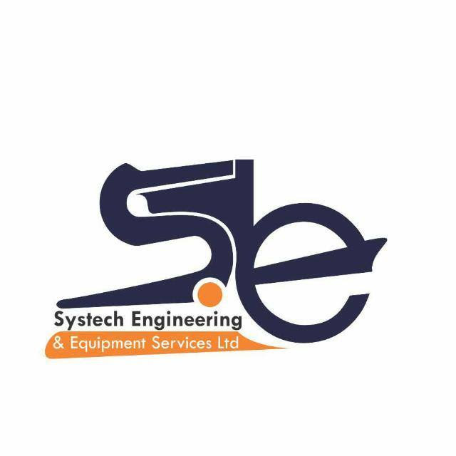 systech Engineering and Equipment Services Ltd